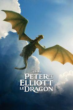 Peter et Elliott le dragon (2016) - Regarder Films Gratuit en Ligne - Regarder Peter et Elliott le dragon Gratuit en Ligne #PeterEtElliottLeDragon - http://mwfo.pro/14588544