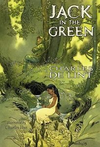 charles de lint books - Saferbrowser Yahoo Image Search Results