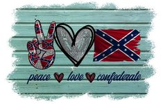 Southern Pride, My Heritage, Mask Design, Framed Art Prints, Peace And Love, Alabama, Things To Sell, Digital, Canvas