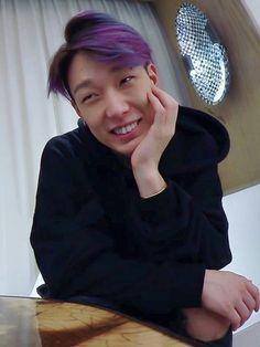 Chanwoo Ikon, Kim Hanbin, K Pop, Winner Ikon, Ikon Member, Ikon Kpop, Ikon Debut
