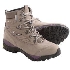 b0f765c7b693 Trezeta Twinflower Snow Boots - Insulated (For Women)