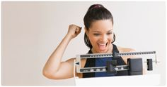 A weight loss calculator is recommended to many people who plan to lose weight. If you are on a quest to lose those extra pounds via dieting or exercise. Weight Loss Video, Best Weight Loss Program, Weight Loss Secrets, Losing Weight Tips, Weight Loss Plans, Reduce Weight, Easy Weight Loss, Healthy Weight Loss, How To Lose Weight Fast