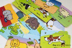 Książki dla dzieci do nauki angielskiego - Sheep, Panda, Peanuts Comics, Cow, Elephant, Snoopy, Horses, Fictional Characters, Cattle
