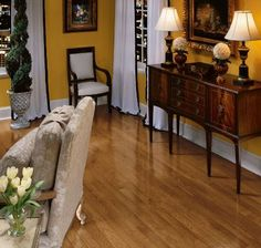 1000 Images About Bruce Hardwood Floors On Pinterest