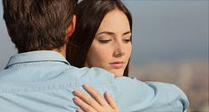 How to Support a Partner Dealing With Depression | WebMD