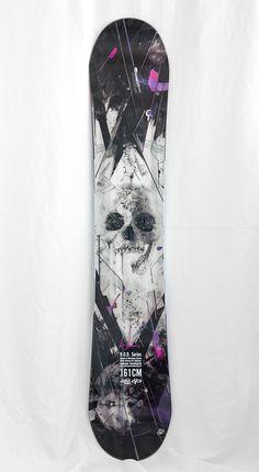 Ski Et Snowboard, Snowboard Design, Freeride Snowboard, Shaun White, Skateboard Design, Skateboard Decks, Summer Vacation Spots, Fun Winter Activities, Snowboarding Outfit