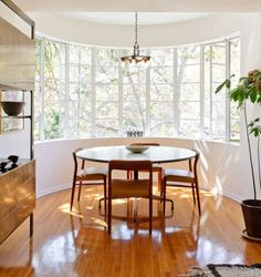 DIY Basics: How to refinish wood floors