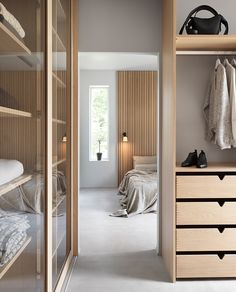 Walk In Closet Design, Bedroom Closet Design, Home Bedroom, Closet Designs, Luxury Wardrobe, Luxury Closet, Walk In Closet Inspiration, Wardrobe Room, Walking Closet