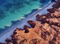 12 Of The Best Daytrips (And Tours) From Broome - Australian Traveller