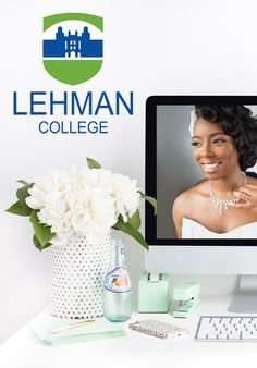 Lehman College Certified Wedding & Event Planning Dates: February 18 to April 21 Day(s): Every Tuesday Time: 6:00 pm – 9:30 pm