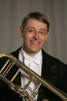 Sinfonia Lahti - Jukka Lehtola