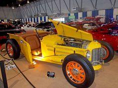 1936 Dodge pickup | Flickr - Photo Sharing!