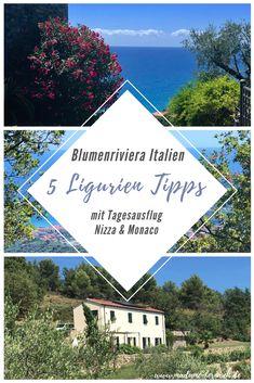 Monaco, Lettering, Travel, Image, Live, Box, Outdoor, Europe, Elba Italy