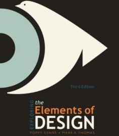 49th Publication Design Annual PDF Design Pinterest