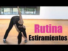 """RUTINA EJERCICIOS DE GLÚTEOS Y ABDOMEN """" 20MINUTOS"""" - YouTube"""