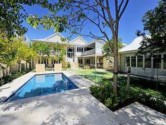 Peppermint Grove, WA  Sales Agent - Chris Shellabear Shellabears Real Estate   08 9384 8000 4/4/14