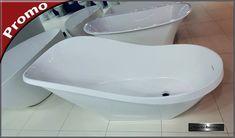Cada de baie Rento din compozit marmura, model freestanding Model, Bathtub, Bathroom, Standing Bath, Washroom, Bathtubs, Scale Model, Bath Tube