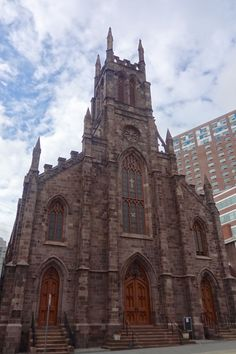 National Register of Historic Places listings in Middlesex County, New Jersey - Wikipedia, the free encyclopedia