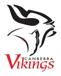 Canberra Vikings,National Rugby Championship, Canberra, Australia