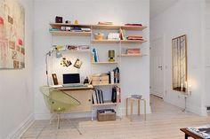http://www.sisustusblogi.fi/kilpailu-tyylikkain-tyopiste/