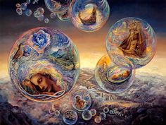 Google Image Result for http://www.wallcoo.net/paint/The_Fantasy_World_of_Josephine_Wall/wallpapers/1024x768/mystical_fantasy_paintings_kb_Wall_Josephine-In_Search_of_Morpheus.jpg