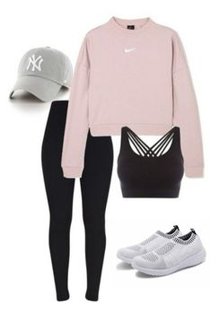 Sporty outfits: Description looks. - Looks Fashion - . - Summer fashion ideasSporty outfits: Description looks. - Looks Fashion - ., 14 sporty outfits for teenagers Hipster Outfits For Teens, Cute Teen Outfits, Teen Fashion Outfits, Mode Outfits, Fashion Ideas, Fashion Styles, Lazy Day Outfits For School, Cute Clothes For Teens, Clothes Sale