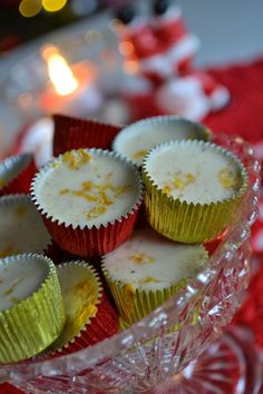 Christmas Sweets, Christmas Goodies, Christmas Candy, Christmas Baking, All Things Christmas, Food N, Food And Drink, Candy Recipes, Merry Xmas