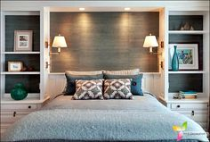 All About Bedroom Cabinets  Well Decoration
