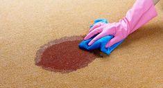 Les 25 meilleures id es de la cat gorie tache vin rouge sur pinterest taches de vin rouge - Enlever tache de vin sur tapis ...