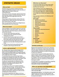 new policy proposal nsw pdf