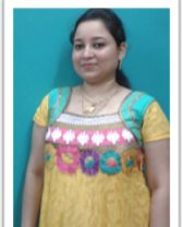 Congratulation Rinky Dutta . Rinky Dutta is selected Tutor of the month for November 2013.