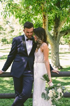 photo: jessica castro (jessicacastroweddings.com) | bride's hair by: grace / kelly zhang studio (kellyzhang.com) | bridal party makeup + hair by: grace + kala + kadet (kellyzhang.com) #jessicacastro #jessicacastroweddings #kellyzhang #kellyzhangstudio #kellyzhangteam #wedding #bride #bridal #makeup #hair #romantic #elegant #natural #cosmetics #makeupartist #mua #makeupartistla #pasadena #makeuplook #makeover #hairstylist #modern #romantic #natural