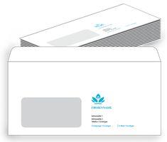 Aus verschiedenen Vorlagen wählen & Versandkosten sparen #onlineprintXXL #kuvert #schoenheit #wellness #orchidee #briefumschlag Wellness, Phone, Invitations, Telephone, Mobile Phones