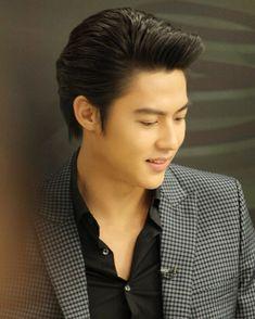 Drama Taiwan, Drama Korea, Mark Prin, Thai Drama, Cute Korean, Handsome Boys, Korean Actors, My Eyes, Movie Stars