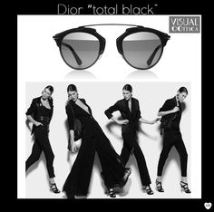 Fashion Addict!  #Dior #otticavisual