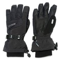 B0065HFHYQ    Kombi Storm Cuff II Ski Gloves - Mens 2012 (Apparel)---See more at http://astore.amazon.com/skiwdfrgh-20