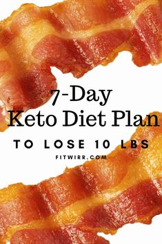 Ketogenic Recipes, Ketogenic Diet, Low Carb Recipes, Cooking Recipes, Keto Foods, Almond Butter Snacks, Healthy Pork Chops, Keto Fast Food, Diet Dinner Recipes