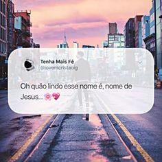 Jesus Lives, Jesus Loves You, Jesus Christ, Abba Father, King Jesus, Love You, My Love, Spiritual Life, God Is Good