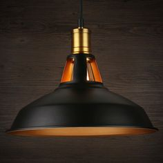 Ceiling Lights Imported From Abroad Antique Black Industrial Swing Arm Ceiling Lamp Lamps Light Lighting For Bar Coffee Shop Restaurant