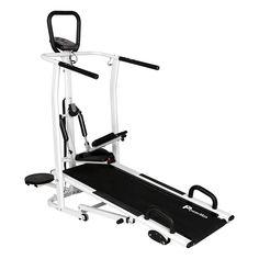Treadmill Price, Treadmill Brands, Treadmill Reviews, Running On Treadmill, Push Up Bars, Electric Treadmill, Good Treadmills, Running Machines, Workout Regimen