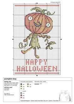 Cross Stitch Gallery, Fall Cross Stitch, Cross Stitch For Kids, Cross Stitch Needles, Cross Stitch Heart, Cross Stitch Cards, Cross Stitch Kits, Counted Cross Stitch Patterns, Cross Stitching