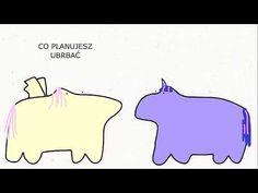 kuce z bronksu (wszystkie 9 odcinków) - YouTube Youtube, Funny Memes, Youtubers, Hilarious Memes, Youtube Movies, Funny Quotes