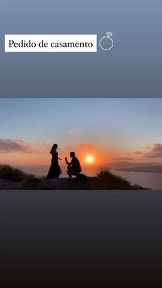 Pedido de casamento Santorini, Cute Wallpapers, Photo And Video, Movie Posters, Instagram, Art, Marriage Proposal Videos, Video Editing, Kunst