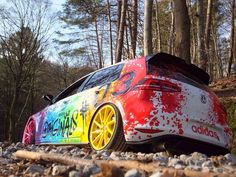Error - Guck an - Auto Golf 7 Gti, 2012 Nissan 370z, Bling Car Accessories, Audi Cars, Volkswagen Bus, Car Wrap, Sport Cars, Cars And Motorcycles, Cool Cars