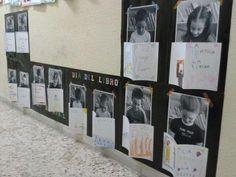 Kids Workshop, Spanish Classroom, Reggio Emilia, Art Activities, Ideas Para, Literacy, Back To School, Preschool, Teacher