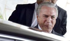 Pacote de Temer para economia vai empobrecer trabalhadores, afirma economista - http://controversia.com.br/221