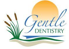 **** likes this effect *****  . Owocki | Michigan Dental | Dentist in Michigan | Family Dental ...