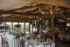Dawn and Stacey | Amaranthyne Weddings | Lusina Photography | Hazel Gap Wedding | Vincent and Stubbs Flowers | Luxe Barn Wedding | Nottinghamshire Wedding Planner