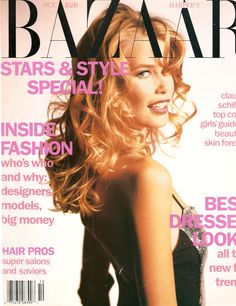 Playboy claudia schiffer Levi Johnston's