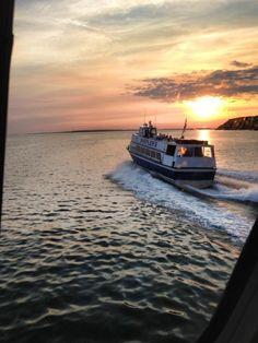 4th of July Week on Mackinac Island 7/3/2013